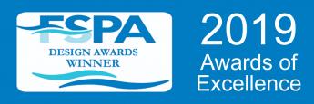 Five Aces Pool and Spa FSPA