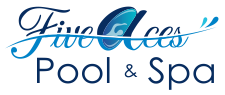 Fiberglass Pools & Pool Builders
