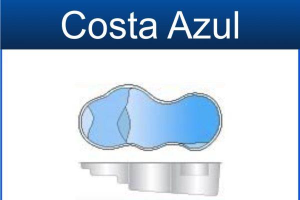 Costa Azul $41,795