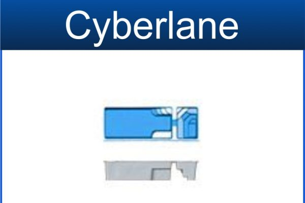 Cyberlane $39,095