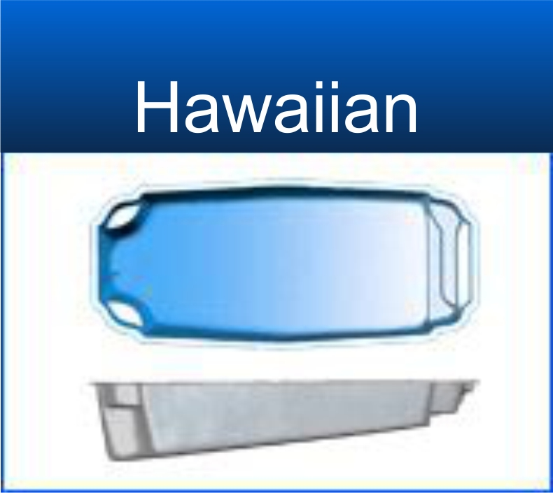 Hawaiian $35,795