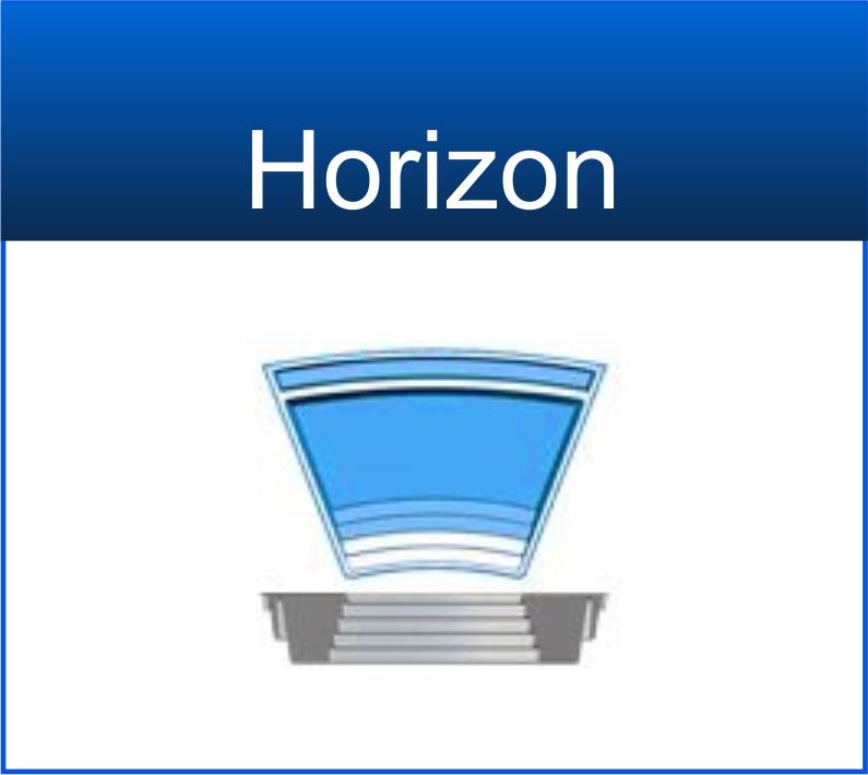 Horizon $48,295