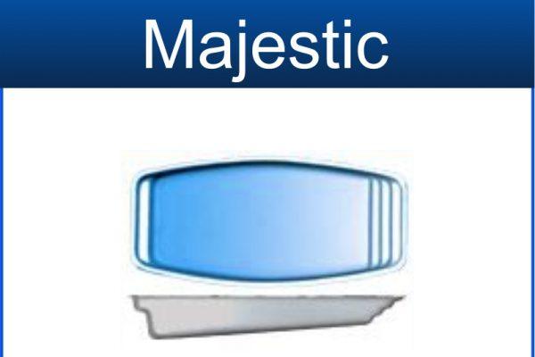 Majestic $40,995