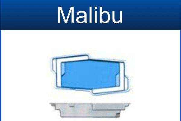 Malibu $31,695