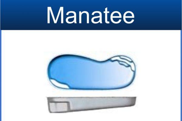 Manatee $39,495