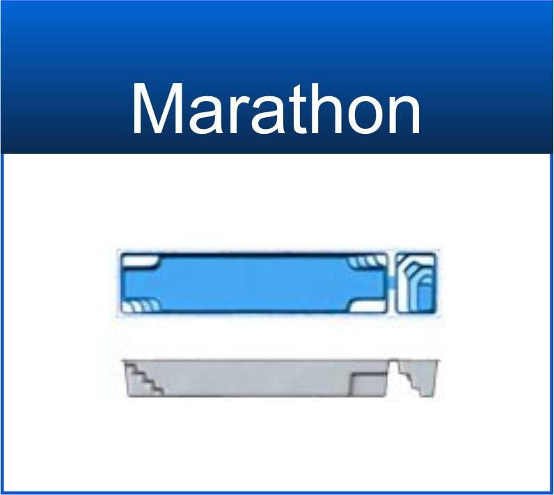 Marathon $44,095