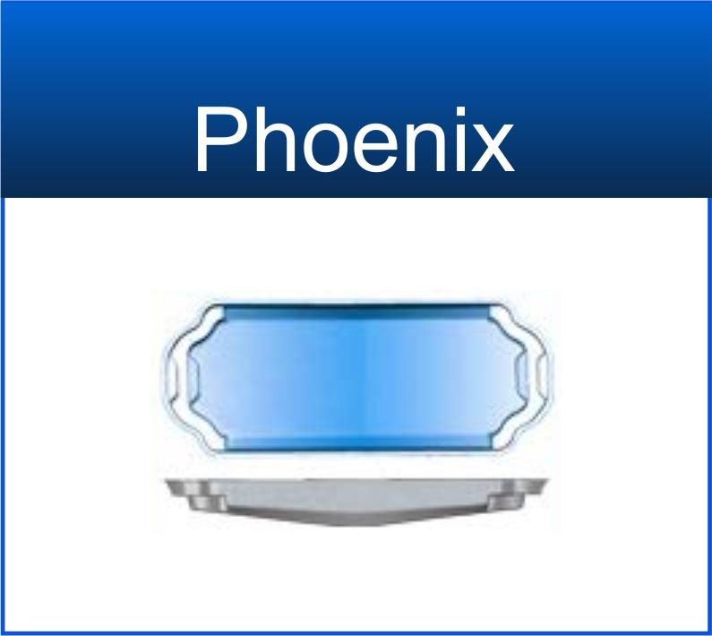 Phoenix $44,995