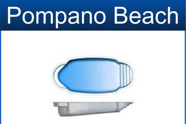 Pompano Beach $35,995
