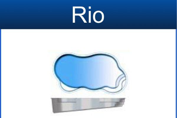 Rio $39,495