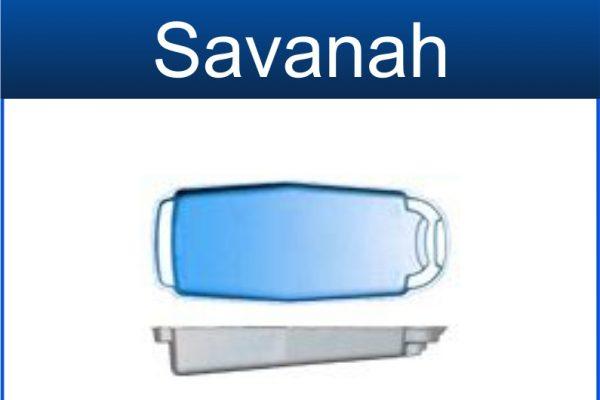 Savannah $41,495