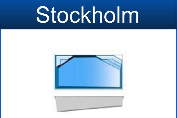Stockholm $38,995
