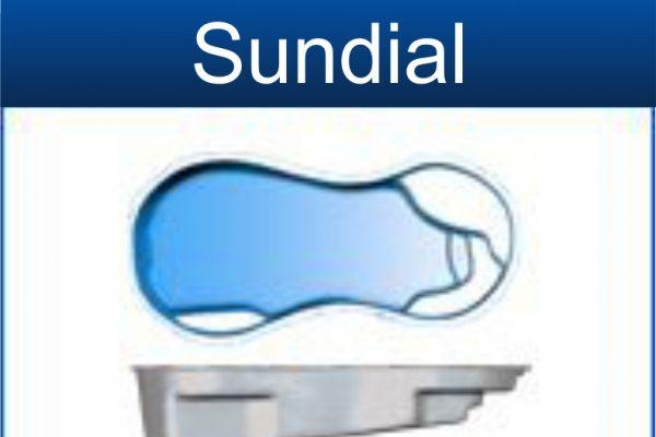 Sundial $32,295