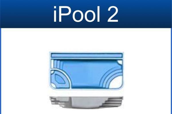 I-Pool2 $53,295