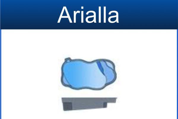 Arialla $32,995