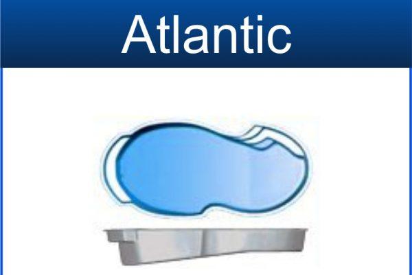 Atlantic $40,495