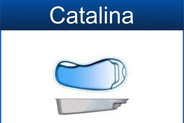 Catalina $34,295