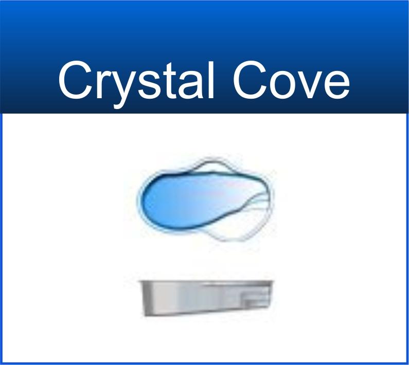 Crystal Cove $32,295
