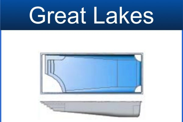 Great Lakes $46,595