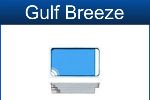 Gulf Breeze $30,995