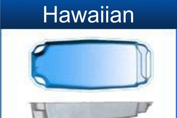 Hawaiian $35,795