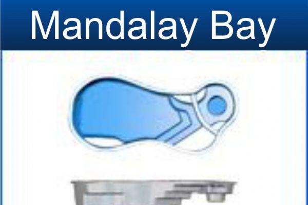Mandalay Bay $40,095
