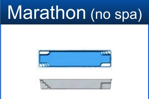 Marathon (No Spa) $43,500