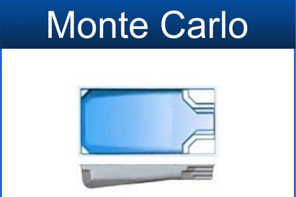 Monte Carlo $45,995