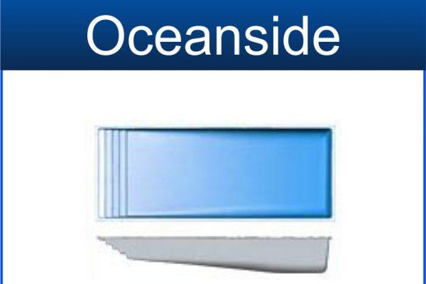 Oceanside $47,695