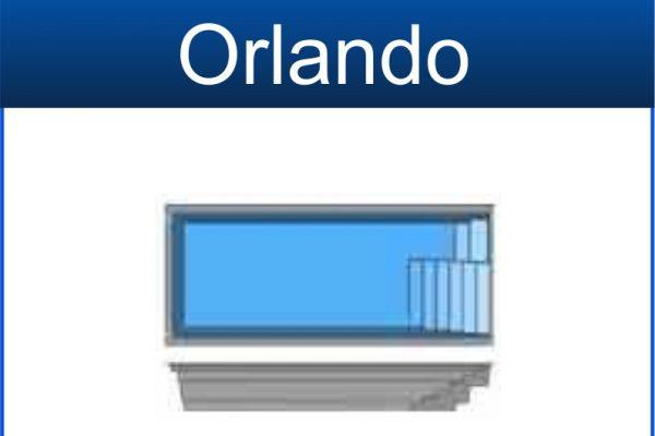 Orlando $38,995