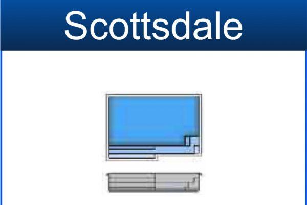 Scottsdale $33,295