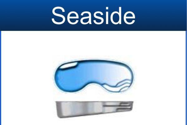 Seaside $33,795