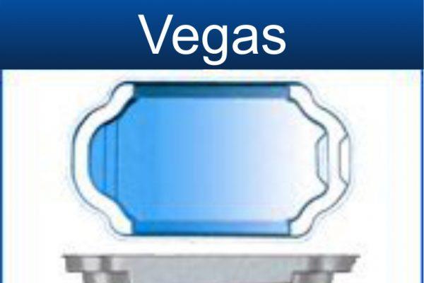 Vegas $37,995