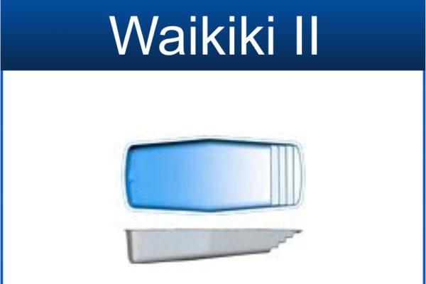 Waikiki2 $34,395