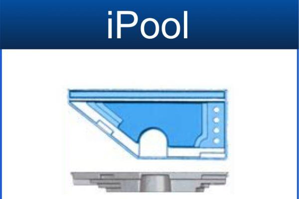 I-Pool $52,295